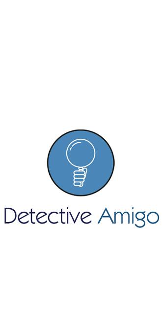 Seguimientos investigaciones vigilancias VALENCIA Detectives privados investigadores Seguridad privada