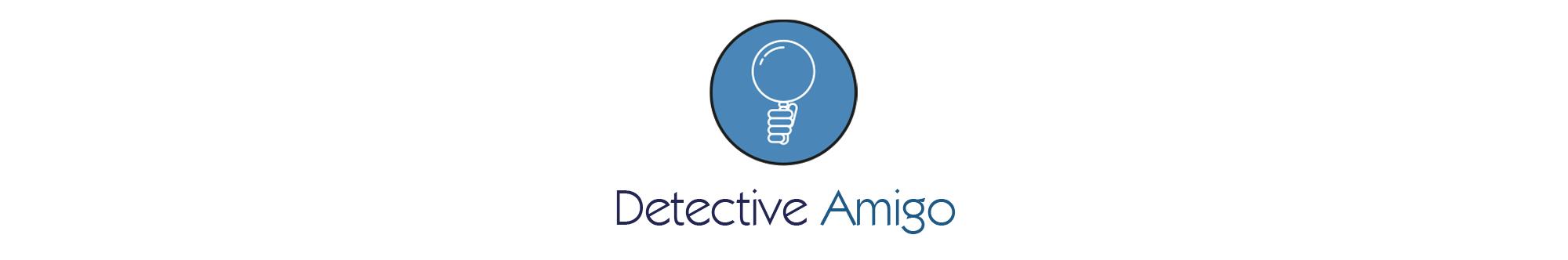 Detectives en Valencia detective privado escolta seguridad